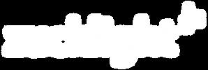 Zucklight-logo@2x